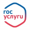 https://www.gosuslugi.ru/263201/1/info